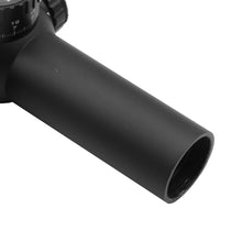 Load image into Gallery viewer, CCOP USA 1-10x26 Tactical SFP Rifle Scope