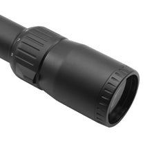 Load image into Gallery viewer, CCOP USA 2-16x50 Tactical SFP Rifle Scope