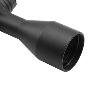 CCOP USA 2-16x50 Tactical SFP Rifle Scope