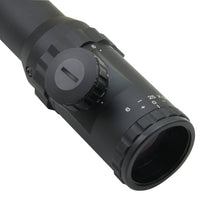 Load image into Gallery viewer, CCOP USA 6-25x56 Tactical SFP Rifle Scope