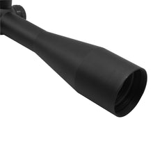 Load image into Gallery viewer, CCOP USA 8.5-25x50 Tactical SFP Rifle Scope