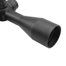Load image into Gallery viewer, CCOP USA 3-15x50 Tactical FFP Rifle Scope