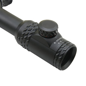 CCOP USA 5-30x56 Tactical SFP Rifle Scope