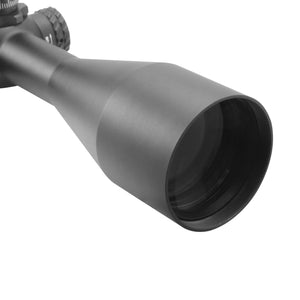 CCOP USA 4-20x56 Tactical SFP Rifle Scope