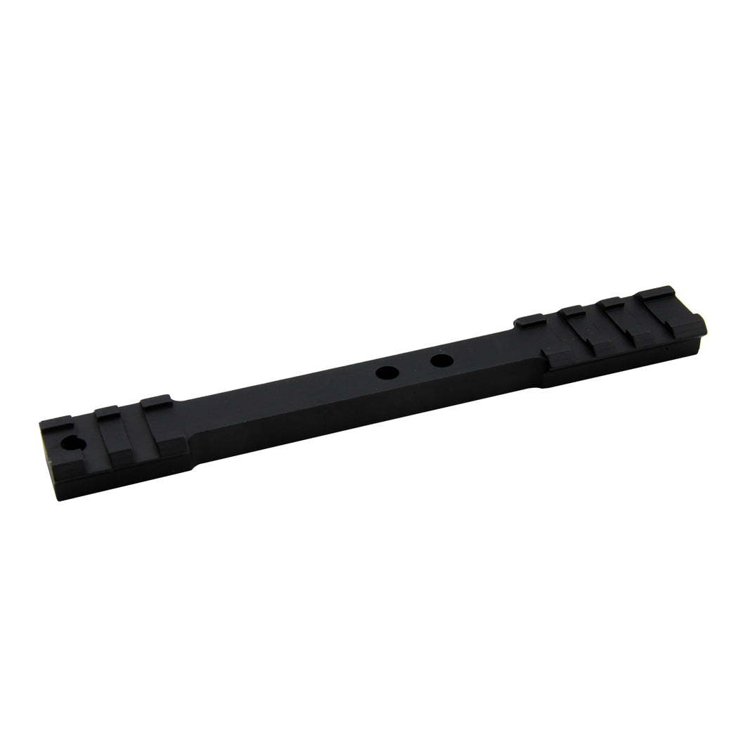 CCOP USA Aluminum Picatinny Rail Scope Base for Marlin 36