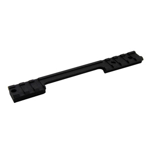 CCOP USA Aluminum Picatinny Rail Scope Base for Remington Model 78