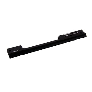 CCOP USA Aluminum Picatinny Rail Scope Base for Savage 110 Long Action