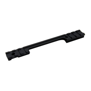 CCOP USA Aluminum Picatinny Rail Scope Base for Springfield 03A3 & 03A4