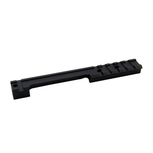 CCOP USA Aluminum Picatinny Rail Scope Base for Winchester Model 70