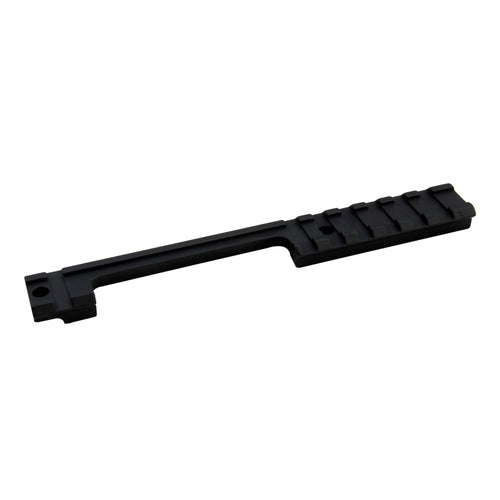 CCOP USA Aluminum Picatinny Rail Scope Base for Winchester Model 1894 AE (Angle Eject)