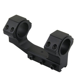 CCOP USA ArmourTac 30mm & 1 Inch Riflescope Mount for .22 Air Rifles