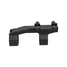 Load image into Gallery viewer, CCOP USA ArmourTac 34mm Riflescope Picatinny Mount Rings