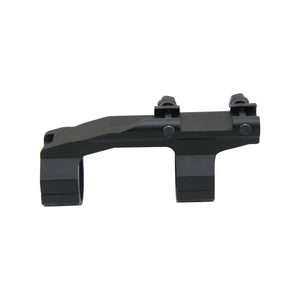 CCOP USA ArmourTac 34mm Riflescope Picatinny Mount Rings