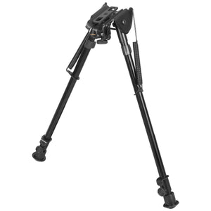 CCOP USA Adjustable Spring Return Bipod (Swivel Stud Mount)