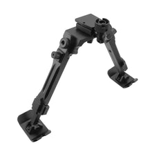 Load image into Gallery viewer, CCOP USA .50 BMG Heavy Duty Bipod