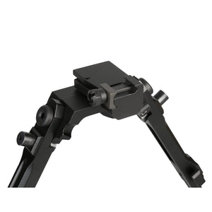CCOP USA .50 BMG Heavy Duty Bipod