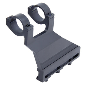 "CCOP USA AK Tactical Tri Lock 1"" Scope Ring Mount"