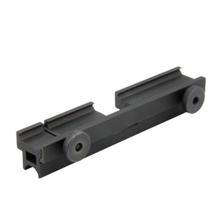 CCOP USA Carry Handle Mount for AR15 Optics or Night vision