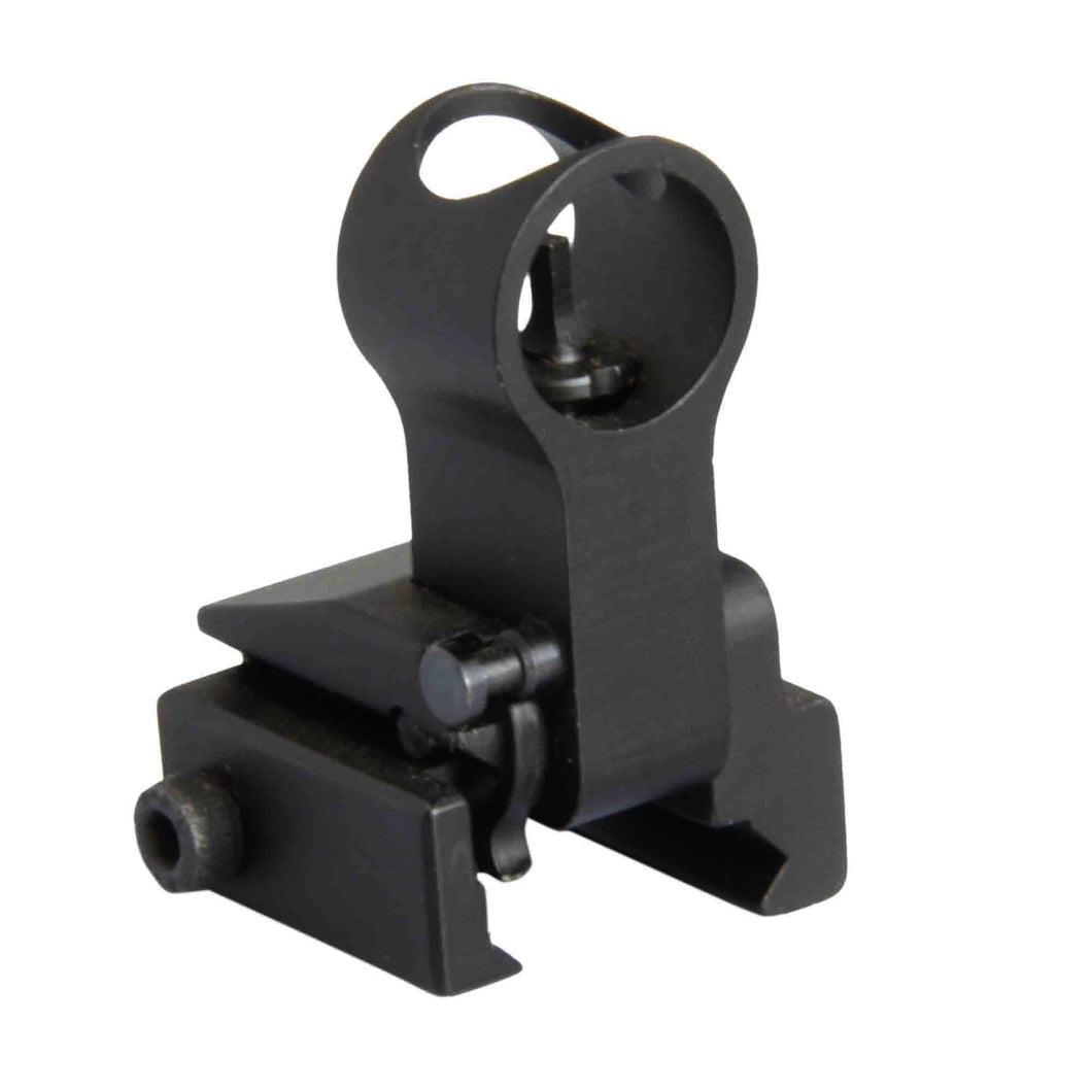 CCOP USA Low Profile Flip-Up Front Sight