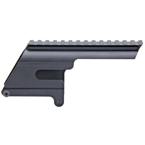 CCOP USA Shotgun Saddle Mount for Winchester Model 1200