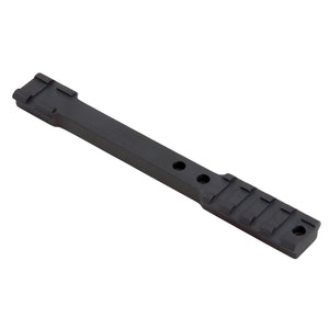 CCOP USA Steel Picatinny Rail Scope Base for Marlin 1894