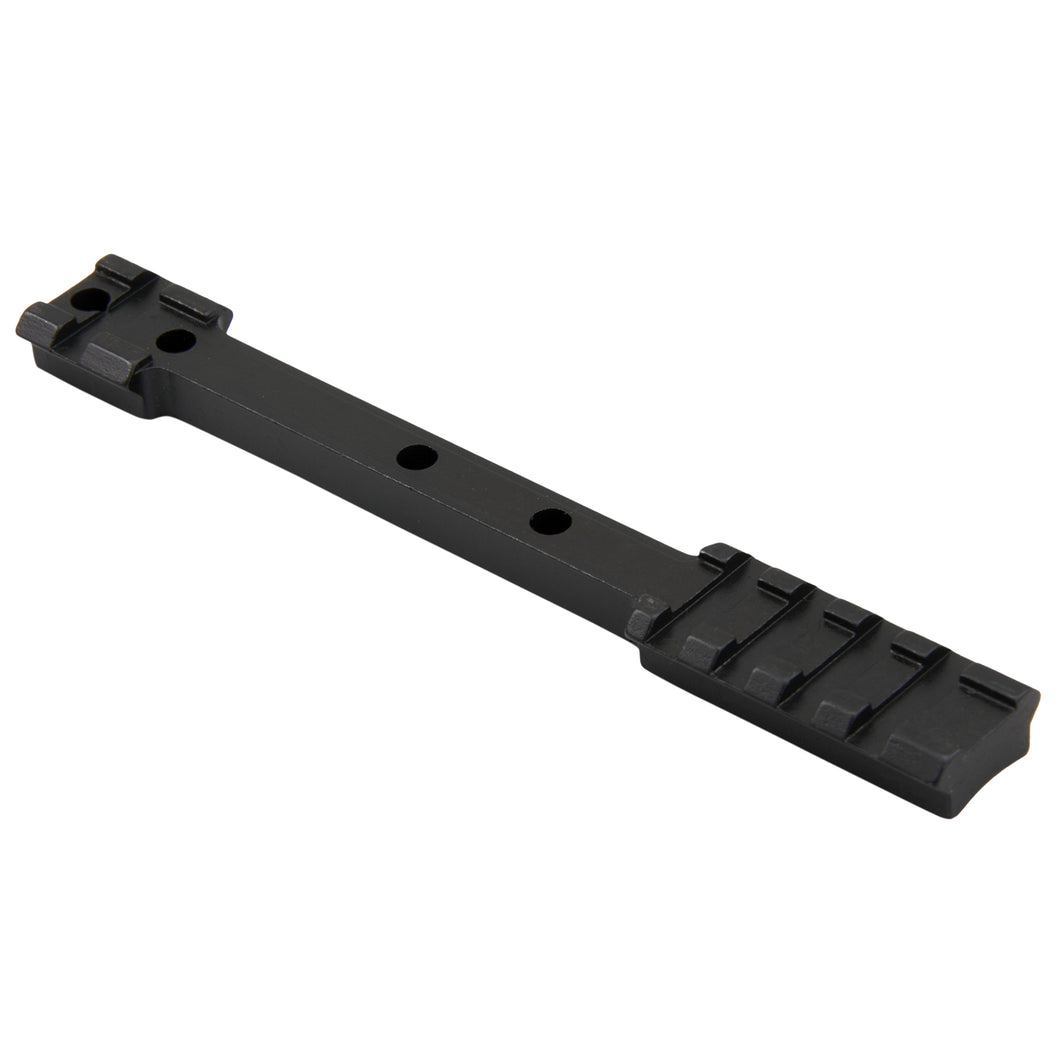 CCOP USA Steel Picatinny Rail Scope Base for Remington Model 760