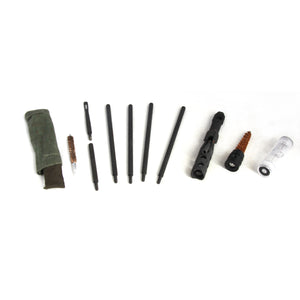 CCOP USA M14 / M1A  Buttstock Cleaning Kit