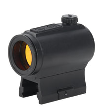 Load image into Gallery viewer, CCOP USA 1x24mm Compact Red Dot Sight