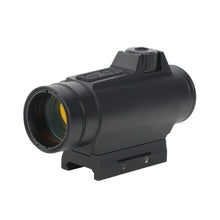 Load image into Gallery viewer, CCOP USA 1x27mm Red Dot Sight 2MOA