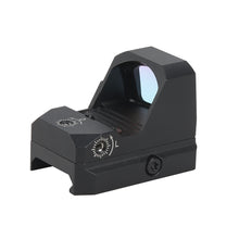 Load image into Gallery viewer, CCOP USA 1x24mm Reflex Red Dot Sight 5MOA