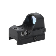 Load image into Gallery viewer, CCOP USA 1x24mm Reflex Red Dot Sight 3MOA