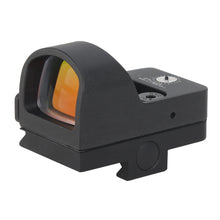 Load image into Gallery viewer, CCOP USA 1x20mm Reflex Red Dot Sight 2MOA