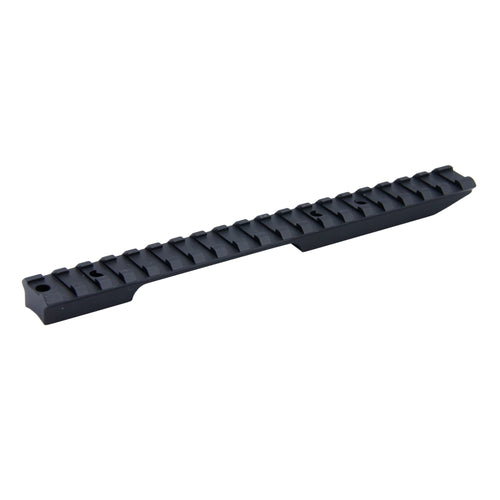 CCOP USA Savage Model 110 Tactical Picatinny Rail Scope Mount (Aluminum)
