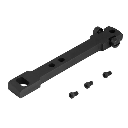 CCOP USA Standard Scope Base for Marlin 36