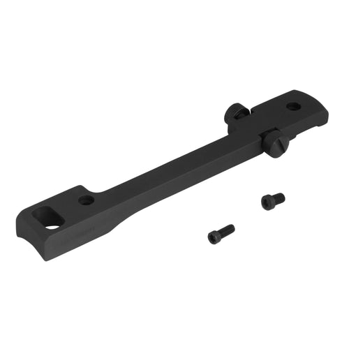 CCOP USA Standard Scope Base for Springfield 03A3 A4