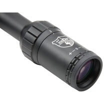 Load image into Gallery viewer, CCOP USA 3-10x42 Hunting SFP Rifle Scope