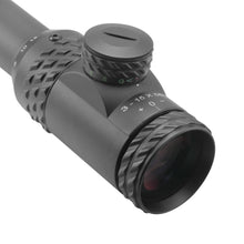 Load image into Gallery viewer, CCOP USA 3-15x56 Tactical SFP Rifle Scope