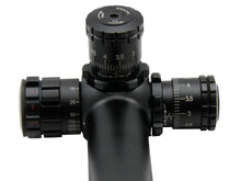 Load image into Gallery viewer, CCOP USA 8-32x56 Tactical SFP Rifle Scope