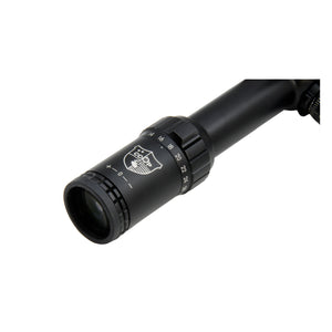 CCOP USA 8-32x56 Tactical SFP Rifle Scope
