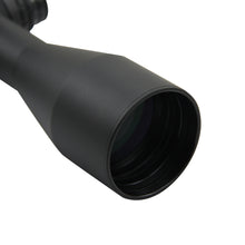 Load image into Gallery viewer, CCOP USA 3-18x50 Tactical FFP Rifle Scope