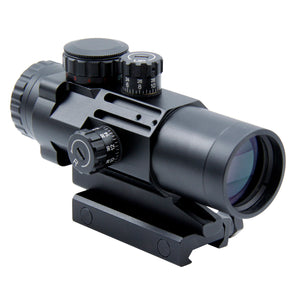 CCOP USA 3x32mm Compact Prism Scope