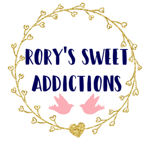 Rory's Sweet Addictions