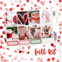 Peppermint Joy  // Full Kit