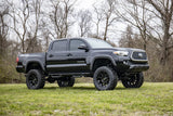 6in Toyota Suspension Lift Kit (16-19 Tacoma 4WD/2WD)