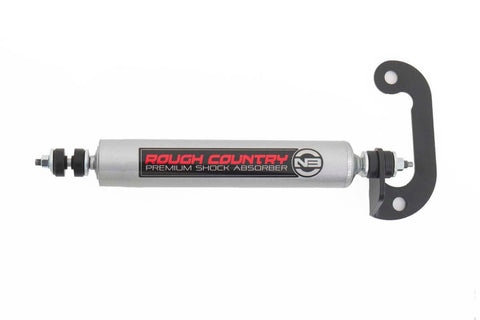 GM Steering Stabilizer (88-00 K2500/3500 PU 4WD)