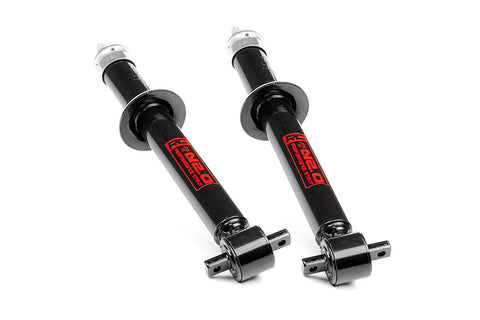 GM 7.5in Lifted N2.0 Struts (07-13 1500 PU/SUV)