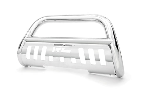 GM 07-18 1500 PU/SUV Bull Bar (Stainless Steel)