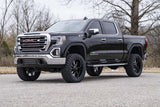 6in Suspension Lift Kit | Strut Spacers (2019 GMC 1500 PU 4WD)