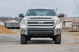 3in Toyota Leveling Lift Kit | Lifted N3 Struts (07-19 Tundra 4WD)