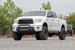6in Toyota Suspension Lift Kit | Lifted N3 Struts (07-15 Tundra)